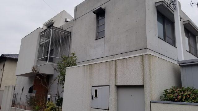 『岡山市北区津高』再生中古住宅➁
